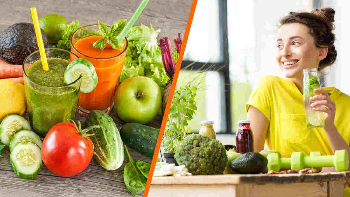 Conseils et astuces pour mieux éliminer les toxines de l'organisme