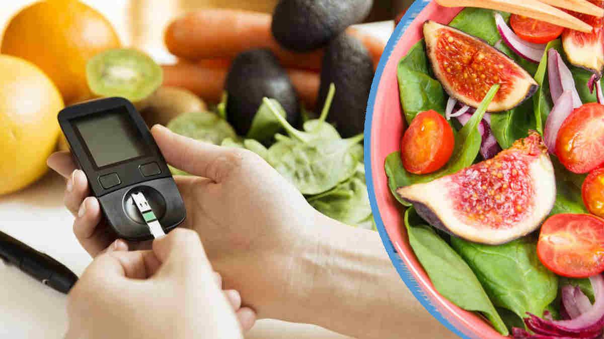 Diabétiques: quel régime alimentaire adopté?