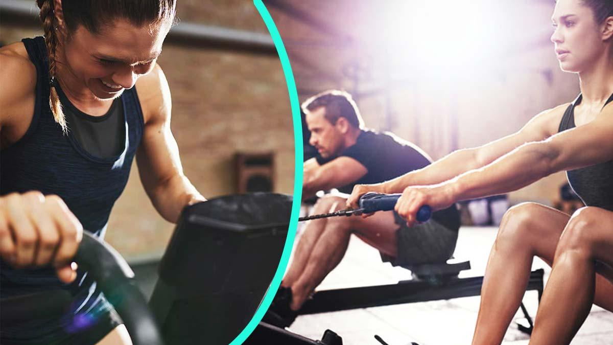 4 Exercices De Musculation Quotidiennes A Faire Chez Soi Pour Conserver Une Belle Silhouette