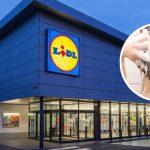 Lidl met en vente un shampoing bio innovant au prix cassé de 1.79 € !