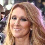 Céline Dion a enflammé Instagram: son look lui a permis de gagner 10 ans de moins !