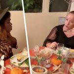 Grosse échauffourée dans Un dîner presque parfait : « Tu veux qu'on se batte là maintenant tout de suite ? »