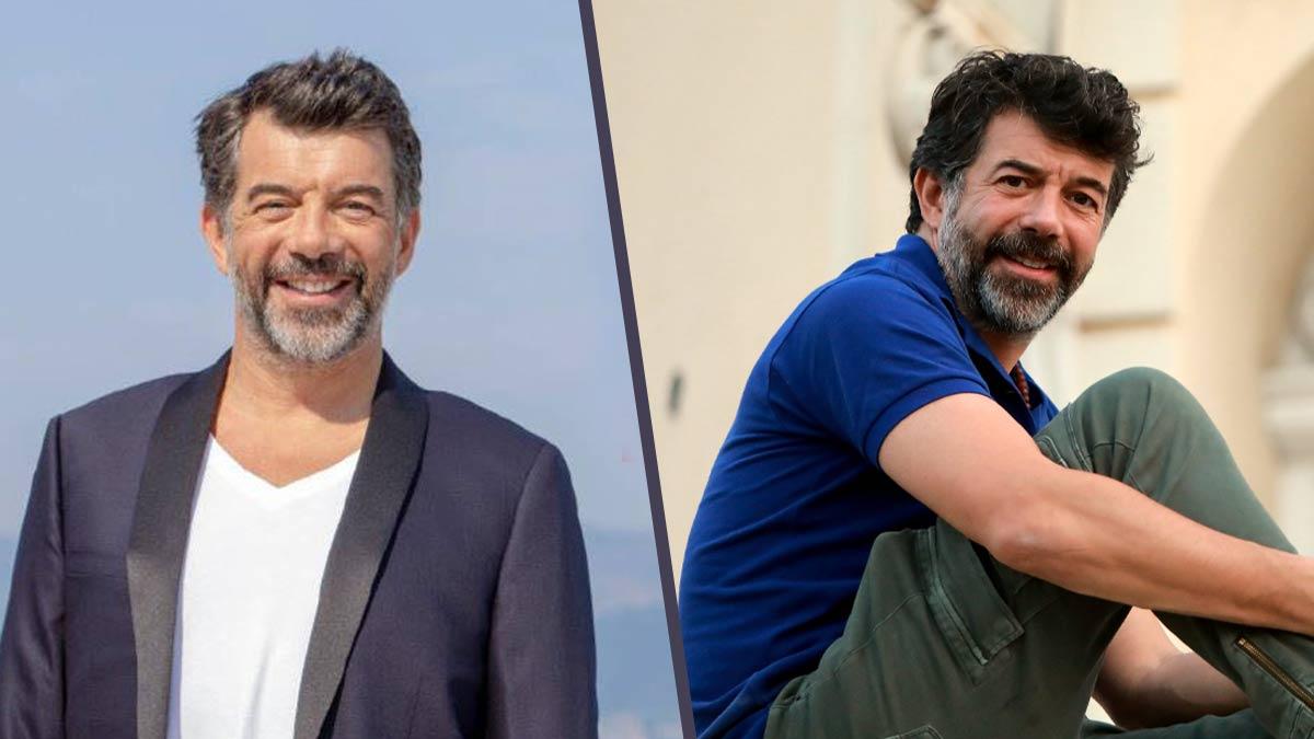Stéphane Plaza : ces stars françaises qui sollicitent les services du roi immobilier dans Recherche appartement ou maison !