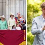 Le prince Harry et Buckingham Palace : aucune réconciliation possible ?