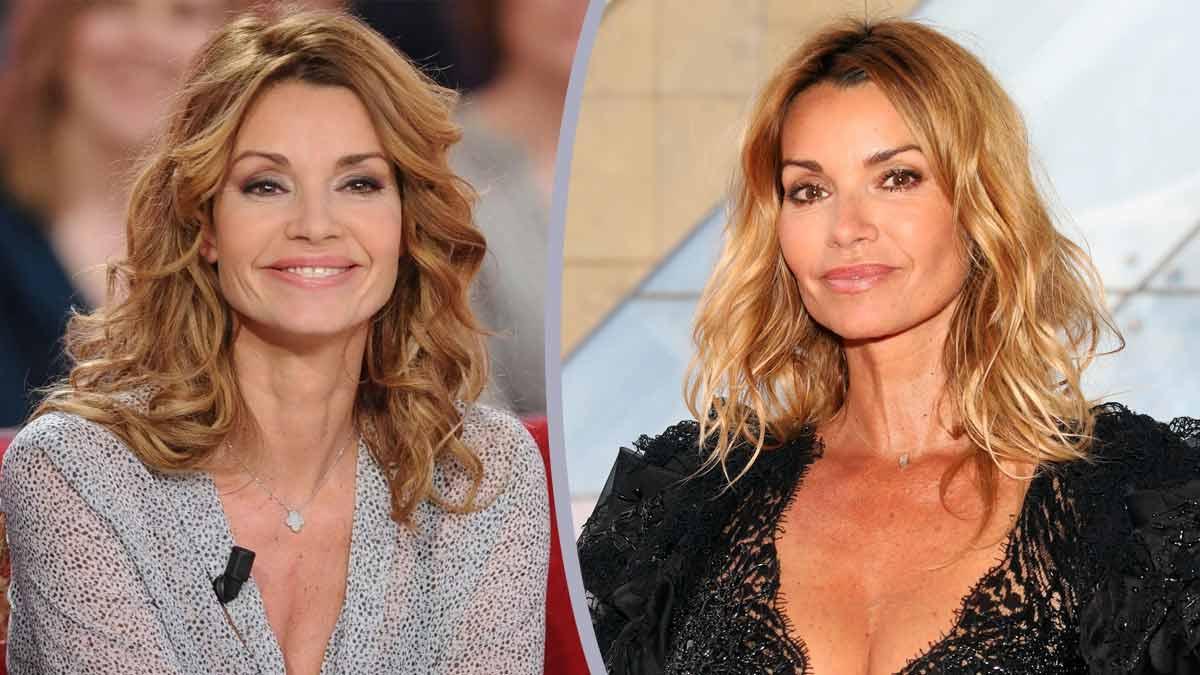 Ingrid Chauvin : malheureuse à cause de sa séparation avec Thierry Peythieu ? La vérité dans ce qui suit !
