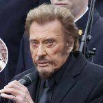 Johnny Hallyday aurait été victime d'un coup bas ? Son secrétaire particulier passe aux aveux !