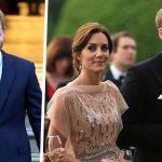 Les Cambridge se moquent davantage de Harry ? Une situation qui pourrait envenimer cette relation entre les fils de Lady Diana