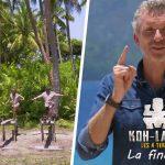 Koh-Lanta les 4 Terres : la date de la finale tant attendue enfin dévoilée...La diffusion se fera encore sur deux soirées !