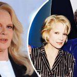 Sylvie Vartan : la « seule femme » dans la vie Johnny Hallyday ! Une révélation fracassante pour toutes celle qu'il a prétendu aimer
