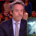 Yann Barthès : son émission est pointé du doigt par Alexis Corbière, la député de La France insoumise !