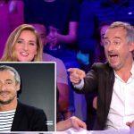 Sébastien Thoen : sa moquerie de trop envers Pascal Praud lui a valut sa place chez Canal+