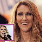 Céline Dion VS ICM Partners : la star a été condamnée par la justice à dédommager son ancien agent