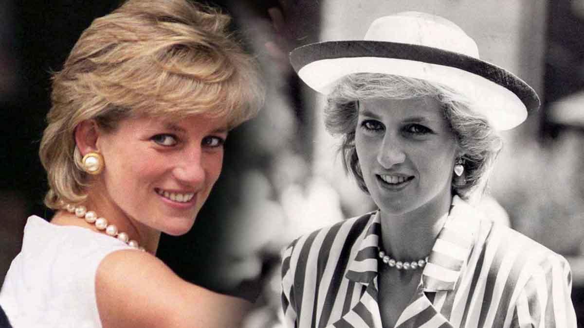 The Crown : cette fois où Lady Diana a passé l'épreuve de Balmoral ! Une fiction selon la famille royale