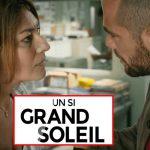 Un si grand soleil : une semaine catastrophique pour Manu, Elsa et Virgile sur France 2