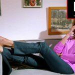 Les Mystères de l'amour : Audrey Moore ne joue plus dans la série ? Découvrez l'explication dans ce qui suit !