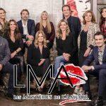 Les Mystères de l'amour : TMC joue sur les intrigues dans les prochains épisodes !