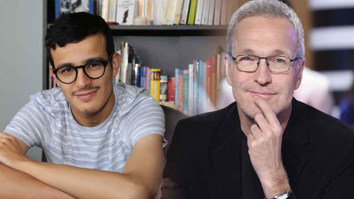 Les Grosses Têtes : lorsque Laurent Ruquier se fait corriger par Paul El Kharrat en direct ! La honte de toute une vie !