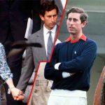 Charles : un prince sans coeur ! Cette humiliation de trop qu'il a infligé à Lady Diana