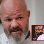 Philippe Etchebest : pas de place pour un fou en cuisine ! Découvrez comment le chef cuisinier a dû recadrer ce candidat en pleine compétition !