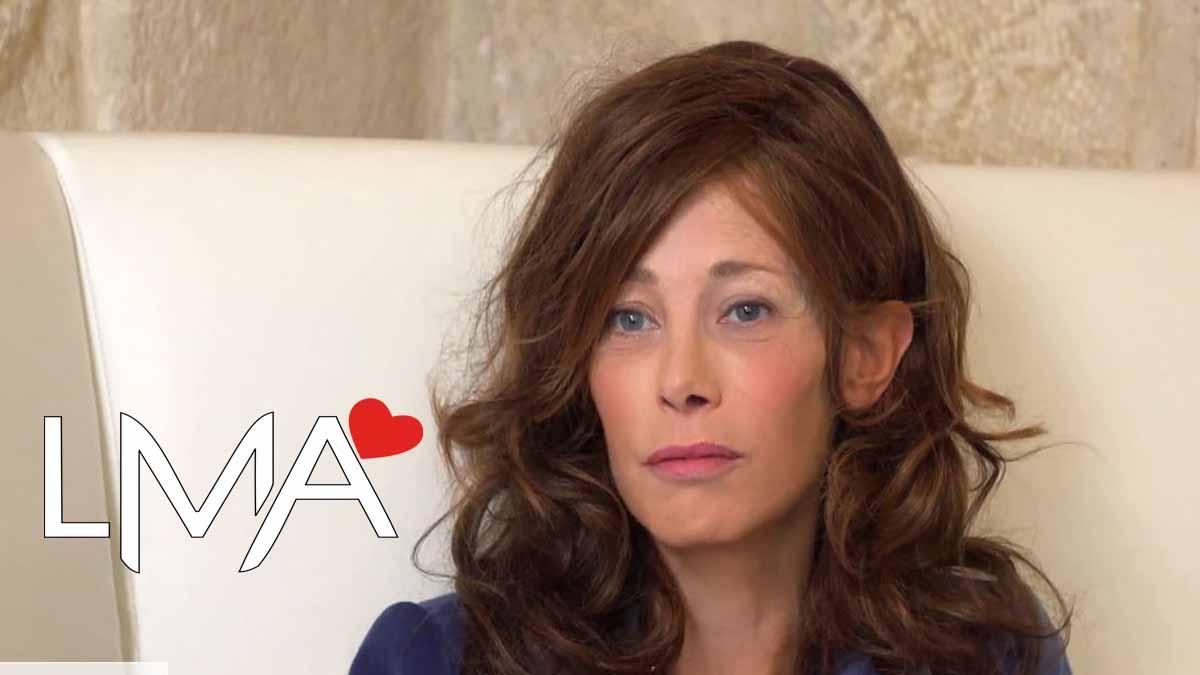 Les Mystères de l'amour : est-ce que Mallaury Nataf ne joue plus dans la série ?