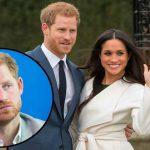 """Le prince Harry : dans les collimateurs d'Angela Levin ! Il est """"déloyal"""" et """"impoli"""""""