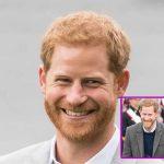 Prince Harry : et si son paranoïa finira par payer et lui faire toucher le jackpot ?