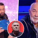 Gérard Jugnot : ce gros dérapage en direct de TPMP du comédien sur Jean-Marie Bigard Cyril Hanouna obligé de le recadrer !