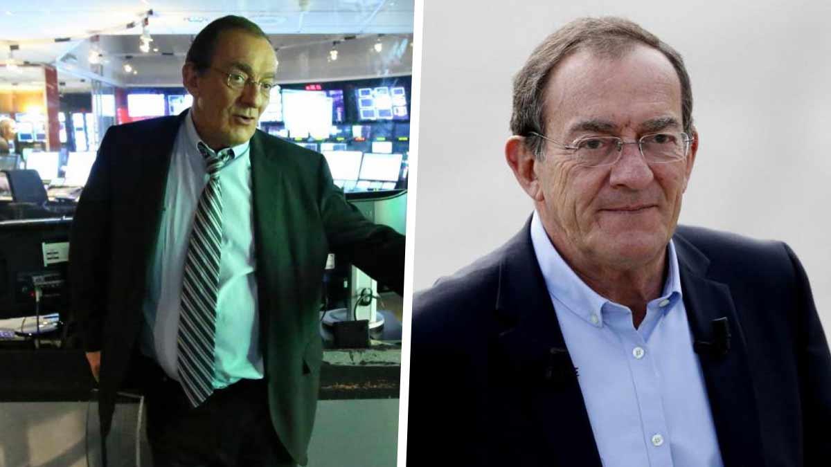 Jean-Pierre Pernaut : pour son grand départ son dernier JT ne sera pas comme les autres. Les détails.