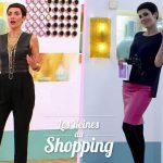 Les Reines du shopping : cette « semaine spéciale » qui promet de faire du bruit !