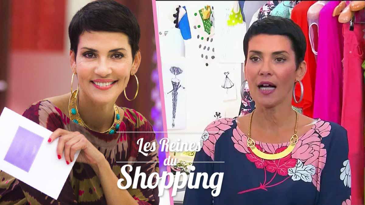 Les Reines du shopping : Cristina Cordula annonce un très gros changement. Du jamais vu dans l'histoire de l'émission !
