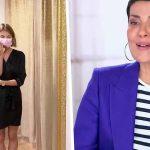 Les Reines du shopping : Cristina Cordula complètement choquée par le sujet de discussion entre une candidate et son compagnon !