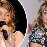 Louane : cette grosse info sur The Voice dévoilée par la chanteuse 7 ans après sa participation !