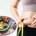 Ce régime militaire qui permet de perdre 4,5 kg en une semaine!