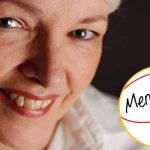 Alimentation : les 09 meilleurs alliés de la femme ménopausée