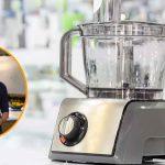 Cyril Lignac : découvrez ses précieux conseils pour préparer des délicieuses recettes avec votre robot de cuisine