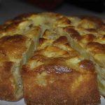 Découvrez cette astuce de pro pour réussir votre délicieux gâteaux aux pommes