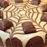 Kinder Bueno : voici la meilleure recette pour un gâteau très croustillant !
