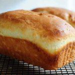 Le guide ultime pour réussir votre pain gâteau traditionnel