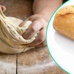 Pain sans four : tuto pour réussir votre préparation et satisfaire vos envies de sandwich