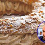 Paris-Brest : voici l'authentique recette by Cyril Lignac suivie de ses précieux conseils