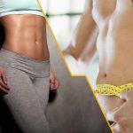 Testez cet incroyable défi sur 30 jours pour avoir des abdos de rêve et perdre du poids